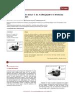 jurnal pdf 1.docx