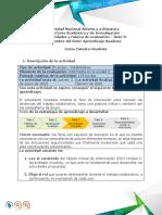 Guía de actividades y rúbrica de evaluación Reto 3 Aprendizaje Unadista (2).pdf