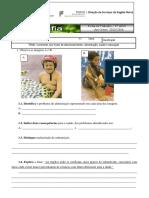 FT Contrastes saúde, educação e alimentação (1)