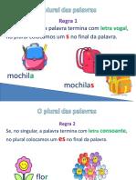 exibio-pluraldaspalavras-regras-131109054838-phpapp02