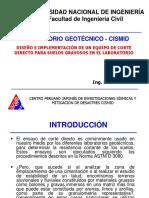 CORTE_DIRECTO A GRAN ESCALA.pdf