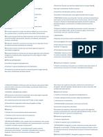 Resumen FNP