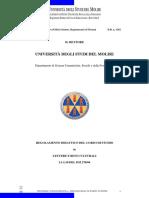 Regolamento-Didattico-CCS-Lettere-e-Beni-Culturali