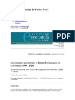 Revista de Economía del Caribe.docx