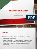 Safety-module-1_copy.ppt