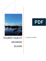 TOURIST HUB AT MUNROE ISLAND2.pdf