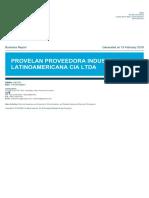EMIS_Provelan