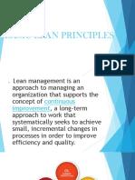 BASIC-LEAN-PRINCIPLES-RYAN-MIRA-PPT