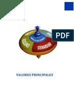 Spanish Core Values_Final
