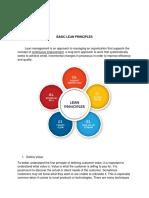 basic-lean-principles-ryan-mira-written-report.docx