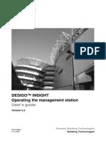 DESIGO--INSIGHT-Operating-the-management-station--User-s-guide_33738_hq-en.pdf