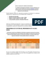 METODOS DE VALORACION Y CONTROL DE INVENTARIOS.docx