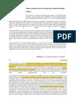 LOS CAMINOS DEL AGUA María Teresa Carrillo.pdf