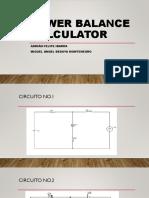 Power balance calculator.pptx