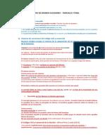resumen y preguntero 1er.parcial.doc · versión 1