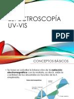 02 UV-Vis 2020 (1).pptx