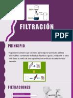 metodos de separacion no cromatograficos_2