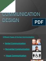 Communication Design.pptx.ppt