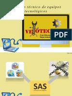 presentacion servicio tecnico computadores-convertido-1.pptx