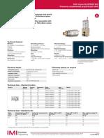 X1220003.pdf