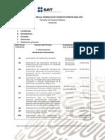 Anexo+1+2019_PORTAL+DEL+SAT_04.06.2019.pdf