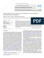 oi10.1016j.paid.2010.0.pdf