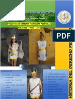 drecho-primitivo-informe.docx
