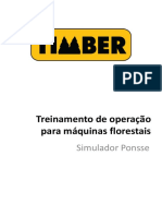 Apostila_Simulador_2018.pdf