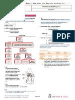 TCVS_Cardiac-Surgery-part-2-Dr.-De-Asis
