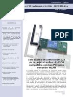 LP550G_M123_SPB01W.pdf