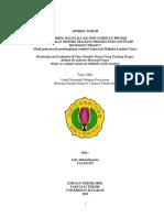MAKALAH%20JURNAL.pdf