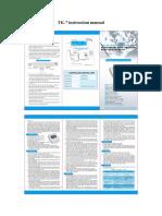 35-manual-controlador-tk7-termotanque-solar.pdf