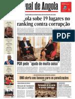 EDIÇÃO 24 DE JANEIRO 2020.pdf