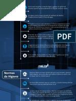 Uso Adecuado de Baños.pdf