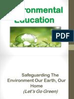 environment-edcation-new.pptx