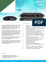 Q408M IP to RF Modulator (1)