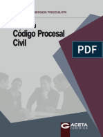 Manual-Del-Codigo-Procesal-Civil