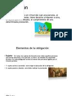 Obligaciones_nacidas_de_fuentes_diferentes_del_contrato_en_roma_2-1_244[1]
