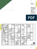 perforadora electrica.pdf