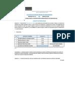 CAS_006_2020_ACTA_PRUEBA_CONOCIMIENTOS