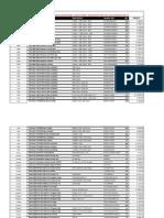 Listino Dicembre PDF