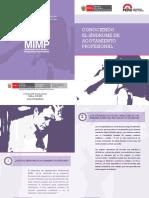 1. Previniendo el Síndrome de Agotamiento Profesional.pdf