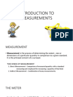 2.MEASUREMENTS.pptx