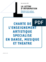 Charte.pdf