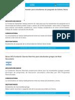 becas_ministerio_de_educacion