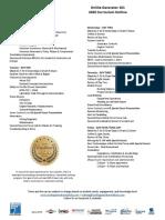 OGI - 2020 Schedule Overview_