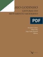 2012_Januario Godinho. Leituras do movimento moderno.pdf