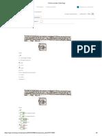 Primera prueba _ Schoology.pdf