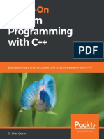 Packt.Hands-On.System.Programming.with.Cplusplus.1789137888