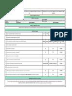 Encuesta - Inv. Mdo (1).pdf